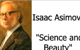 Ciencia y belleza