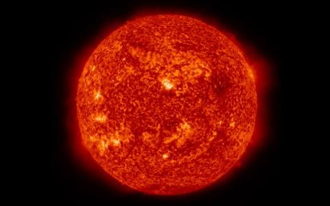 Mirador al Sol