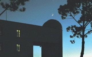 50 años de astronomía