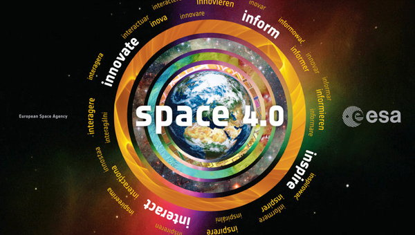 Espacio 4.0
