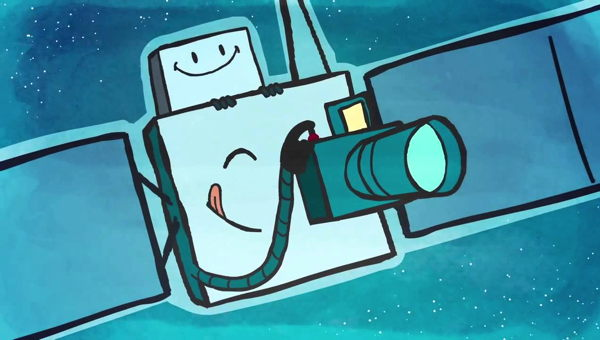 La misión Rosetta-Philae